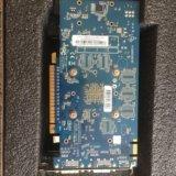 Видеокарта gtx 550 ti. Фото 2.