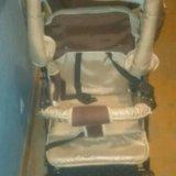 Детская коляска. Фото 3. Махачкала.