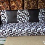 2. диван мешковина от производителя доставка. Фото 3. Нижний Новгород.