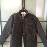 Куртка ( стёганая ). Фото 1. Москва.