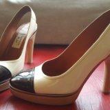 Женские туфли. Фото 1. Котельники.