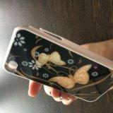 Чехлы сломать на айфон (4,4s). Фото 3.