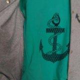 Кофта+жилетка. Фото 1. Сарапул.