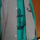 Кофта+жилетка. Фото 2. Сарапул.