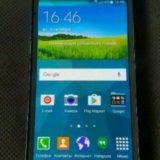 Samsung  s5 mini. Фото 2.