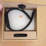 Xiaomi mi band 1s. Фото 2.
