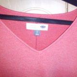 Блуза фирменная. Фото 3.