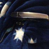 Дверная ручка лифан x60. Фото 2.