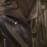 Куртка. Фото 2. Мурманск.