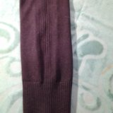 Комплект:юбка с лосинами новые,на р.140-146. Фото 4. Ростов-на-Дону.