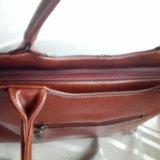 💮стильная новая женская сумка. Фото 2. Люберцы.