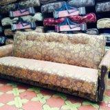 3. диван гобелен от производителя доставка. Фото 1.