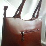 💮стильная новая женская сумка. Фото 3. Люберцы.
