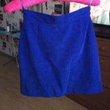 Очень красивая новая юбка. Фото 1. Пермь.