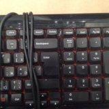 Клавиатура. Фото 4. Химки.