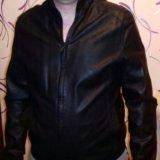 Куртка. Фото 2. Щёлково.