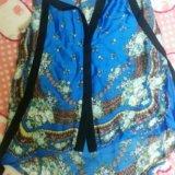 Блузки, юбка. Фото 3.