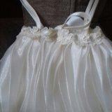 Сумочка невесты или на выпускной новая. Фото 1. Шахты.