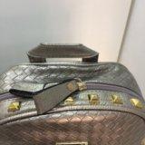 Рюкзак женский. Фото 2.