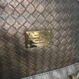 Рюкзак женский. Фото 3.