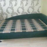 Продам диван/кровать. Фото 4. Москва.