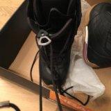 Ботинки для сноуборда head. Фото 3. Москва.