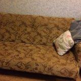 Диван,кресло.торг уместен. Фото 3.