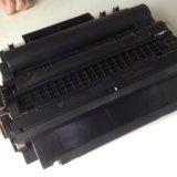 Картридж q6511х для принтера hp. Фото 1.
