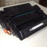 Картридж q6511х для принтера hp. Фото 2.