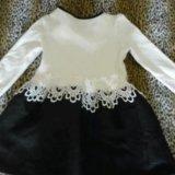 Платье, туника. Фото 2. Тюмень.