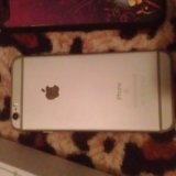 Айфон 6s копия. Фото 1.