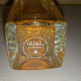 Dior парфюм. Фото 3.