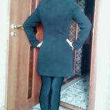 Пальто. Фото 2. Сургут.