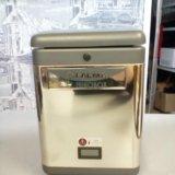 Продам холодильникfrigobx. Фото 2.