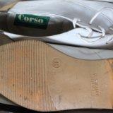 Туфли жен. Фото 3.