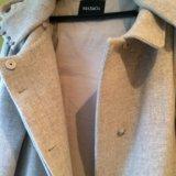 Пальто max&co. Фото 1.
