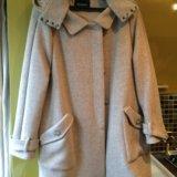Пальто max&co. Фото 4.
