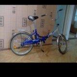 Продам велосипед стелс. Фото 1. Набережные Челны.