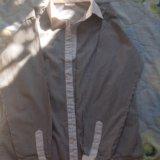 Рубашка подростковая. Фото 1. Туапсе.