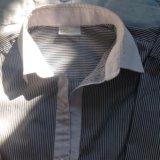 Рубашка подростковая. Фото 2. Туапсе.