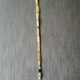 Шнурок для телефона. Фото 1.