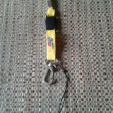 Шнурок для телефона. Фото 2.