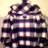 Пальто женское. Фото 2. Иркутск.