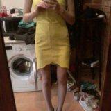 Платье topshop. Фото 1.