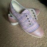 Туфли женские. Фото 2. Батайск.