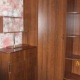 Шкаф (без комода). Фото 3.