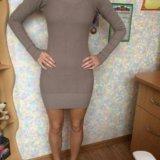 Платье. Фото 1. Брянск.