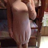 Платье срочно!. Фото 1.