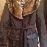 Куртка новая. Фото 1. Челябинск.