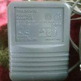 Радиотелефон dect panasonic kx-tcd420rum. Фото 2. Москва.